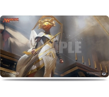 Playmat Amonkhet: Oketra the True