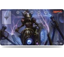Playmat Commander 2015: Mizzix of the Izmagnus