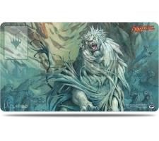 Playmat Commander 2017: Arahbo, Roar of the World