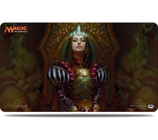 Playmat Conspiracy: Take the Crown: Queen Marchesa