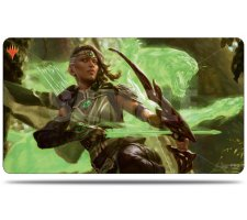 Playmat Core Set 2020: Vivien, Arkbow Ranger