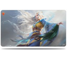 Playmat Core Set 2020: Mu Yanling, Sky Dancer
