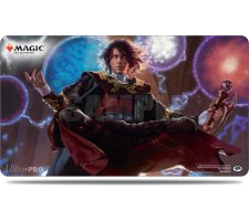 Playmat Dominaria: Jodah, Archmage Eternal