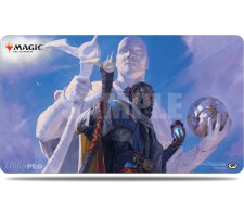 Playmat Dominaria: Opt