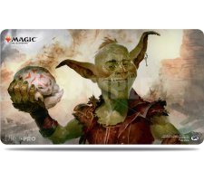 Playmat Dominaria: Squee, the Immortal