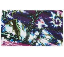 Dragon Shield Playmat Clear: Azokuang
