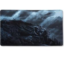 Dragon Shield Playmat Slate: Escotarox