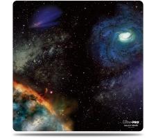 Duel Playmat Galaxy Series