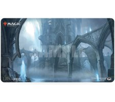 Playmat Guilds of Ravnica: Watery Grave