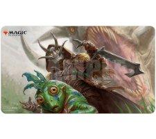 Playmat Ikoria: Lair of Behemoths: Easy Prey