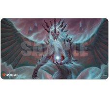 Playmat Ikoria: Lair of Behemoths: Illuna, Apex of Wishes