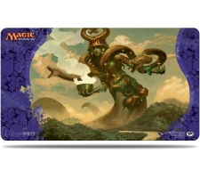 Playmat Journey into Nyx: Pharika, God of Affliction