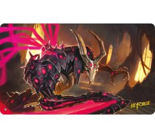 Playmat KeyForge: Into the Underworld