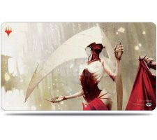 Magic Mouse Pad: Elesh Norn, Grand Cenobite (XL)