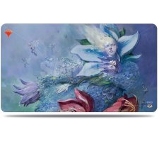 Magic Mouse Pad: Oona, Queen of the Fae (XL)