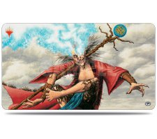 Magic Mouse Pad: Zur the Enchanter (XL)