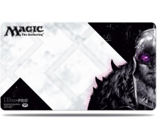 Playmat Magic 2015: Garruk, Apex Predator