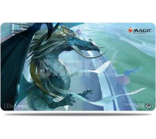 Playmat Core Set 2019: Arcades, the Strategist