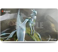 Playmat Core Set 2019: Chromium, the Mutable
