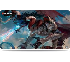 Playmat Core Set 2019: Palladia-Mors, the Ruiner