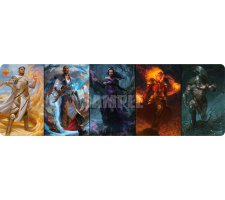 Table Playmat: Core Set 2021 (large)