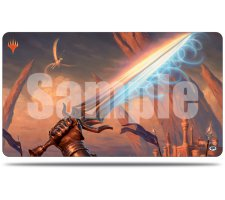 Playmat Modern Horizons: Sword of Truth and Justice