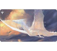 Playmat Modern Horizons 2: Timeless Dragon