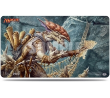 Playmat Modern Masters 2017: Goblin Guide