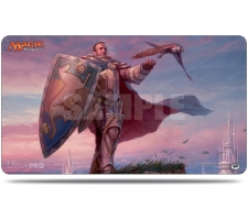Playmat Modern Masters 2017: Ranger of Eos