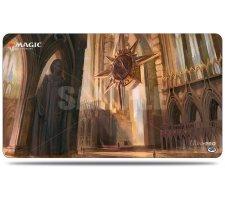 Playmat Ravnica Allegiance: Godless Shrine