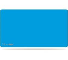 Artist's Playmat Solid Light Blue