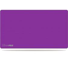 Artist's Playmat Solid Purple