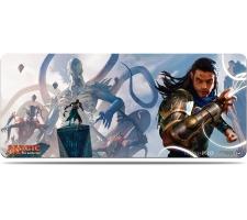 Table Playmat: Battle for Zendikar (small)