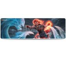 Table Playmat: Core Set 2020 (large)