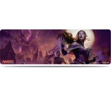 Table Playmat: Eldritch Moon (large)