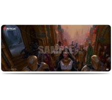 Table Playmat: Guilds of Ravnica (large)