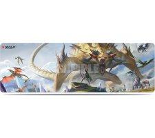 Table Playmat: Ikoria: Lair of Behemoths (large)