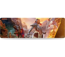 Table Playmat: Rivals of Ixalan (large)