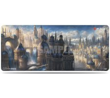 Table Playmat: Ravnica Allegiance (small)