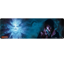 Table Playmat: Shadows over Innistrad (large)