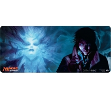 Table Playmat: Shadows over Innistrad (small)