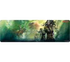 Table Playmat: Ixalan (large)