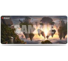 Table Playmat: Zendikar Rising (small)