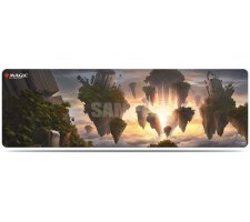 Table Playmat: Zendikar Rising (large)
