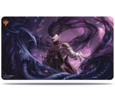 Playmat Theros Beyond Death: Ashiok, Nightmare Muse