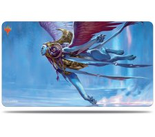 Playmat Theros Beyond Death: Dream Trawler