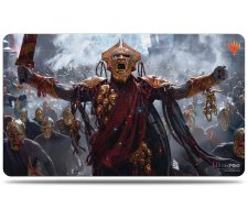 Playmat Theros Beyond Death: Tymaret, Chosen From Death