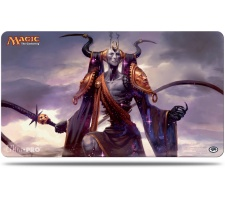 Playmat Theros: Erebos, God of the Dead