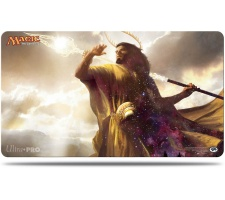 Playmat Theros: Heliod, God of the Sun