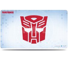 Playmat Transformers: Autobots